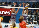 Lady Chiefs survive thriller, one win away from the title -thumbnail28