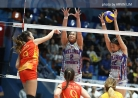 Lady Chiefs survive thriller, one win away from the title -thumbnail29