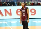 Lady Maroons prevail over Lady Warriors, share lead -thumbnail4