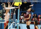 Lady Maroons prevail over Lady Warriors, share lead -thumbnail6
