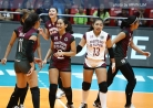Lady Maroons prevail over Lady Warriors, share lead -thumbnail7