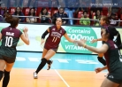 Lady Maroons prevail over Lady Warriors, share lead -thumbnail10