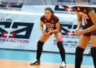 Lady Maroons prevail over Lady Warriors, share lead -thumbnail11