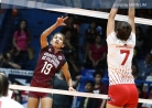 Lady Maroons prevail over Lady Warriors, share lead -thumbnail15