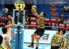 Tigers barge in win column, drop Green Spikers to 0-2-thumbnail0