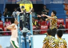 Tigers barge in win column, drop Green Spikers to 0-2-thumbnail2