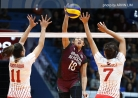 Lady Maroons prevail over Lady Warriors, share lead -thumbnail19
