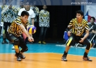 Tigers barge in win column, drop Green Spikers to 0-2-thumbnail4