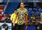 Tigers barge in win column, drop Green Spikers to 0-2-thumbnail5
