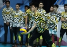 Tigers barge in win column, drop Green Spikers to 0-2-thumbnail6