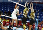 Tigers barge in win column, drop Green Spikers to 0-2-thumbnail9