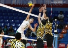 Tigers barge in win column, drop Green Spikers to 0-2-thumbnail10