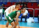 Tigers barge in win column, drop Green Spikers to 0-2-thumbnail11