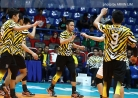 Tigers barge in win column, drop Green Spikers to 0-2-thumbnail12