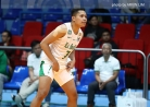Tigers barge in win column, drop Green Spikers to 0-2-thumbnail13