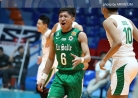 Tigers barge in win column, drop Green Spikers to 0-2-thumbnail14