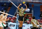 Tigers barge in win column, drop Green Spikers to 0-2-thumbnail15