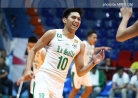Tigers barge in win column, drop Green Spikers to 0-2-thumbnail16