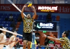 Tigers barge in win column, drop Green Spikers to 0-2-thumbnail18