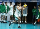 Tigers barge in win column, drop Green Spikers to 0-2-thumbnail19