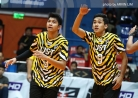 Tigers barge in win column, drop Green Spikers to 0-2-thumbnail20