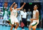 Tigers barge in win column, drop Green Spikers to 0-2-thumbnail21