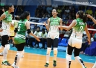 Lady Spikers turn back Tigresses for back-to-back  wins  -thumbnail0