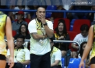 Lady Spikers turn back Tigresses for back-to-back  wins  -thumbnail1