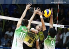 Lady Spikers turn back Tigresses for back-to-back  wins  -thumbnail2