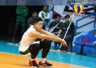 Tigers barge in win column, drop Green Spikers to 0-2-thumbnail22