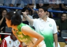 Lady Spikers turn back Tigresses for back-to-back  wins  -thumbnail3