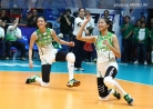 Lady Spikers turn back Tigresses for back-to-back  wins  -thumbnail4