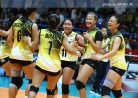Lady Spikers turn back Tigresses for back-to-back  wins  -thumbnail5