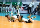 Lady Spikers turn back Tigresses for back-to-back  wins  -thumbnail7