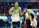 Lady Spikers turn back Tigresses for back-to-back  wins  -thumbnail8