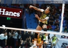 Lady Spikers turn back Tigresses for back-to-back  wins  -thumbnail10