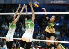 Lady Spikers turn back Tigresses for back-to-back  wins  -thumbnail11
