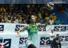 Lady Spikers turn back Tigresses for back-to-back  wins  -thumbnail12
