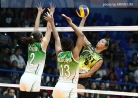 Lady Spikers turn back Tigresses for back-to-back  wins  -thumbnail13