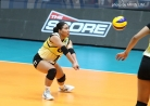 Lady Spikers turn back Tigresses for back-to-back  wins  -thumbnail15