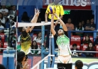 Lady Spikers turn back Tigresses for back-to-back  wins  -thumbnail16
