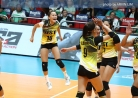 Lady Spikers turn back Tigresses for back-to-back  wins  -thumbnail17