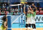 Lady Spikers turn back Tigresses for back-to-back  wins  -thumbnail18