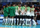 Lady Spikers turn back Tigresses for back-to-back  wins  -thumbnail19