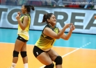 Lady Spikers turn back Tigresses for back-to-back  wins  -thumbnail20