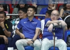 Lady Eagles back in win column, outlast Lady Tams-thumbnail1