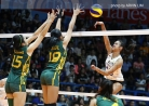 Lady Eagles back in win column, outlast Lady Tams-thumbnail3