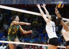 Lady Eagles back in win column, outlast Lady Tams-thumbnail4