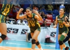 Lady Eagles back in win column, outlast Lady Tams-thumbnail5