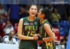 Lady Eagles back in win column, outlast Lady Tams-thumbnail6